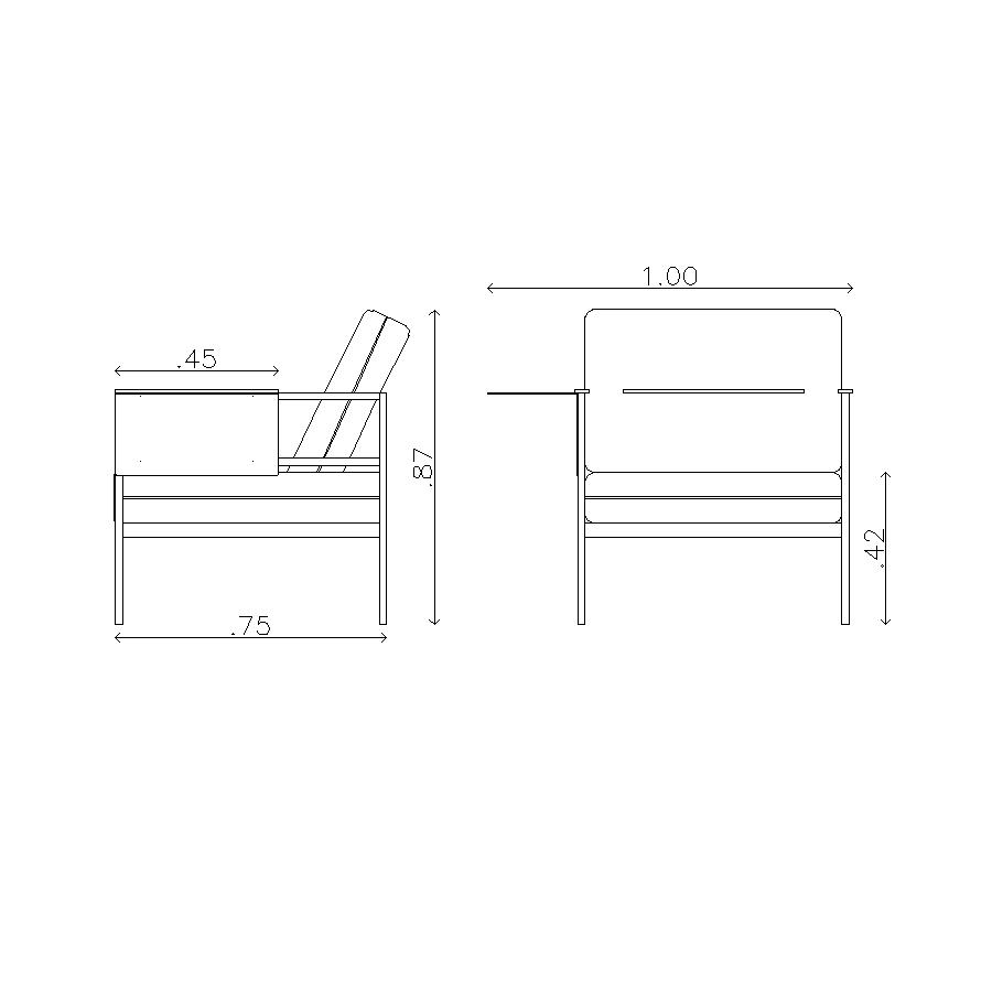 desenho-tecnico-poltrona-caete-com-acessorios