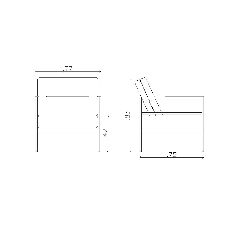 desenho-tecnico-poltrona-caete-sem-acessorios
